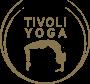 Tivoli Yoga
